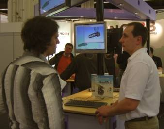 Euromold_2008_3